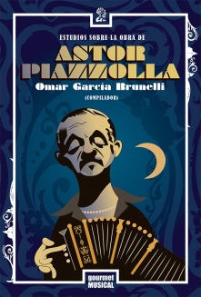 piazzolla_final